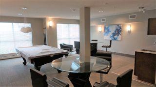 Photo 23: 122 4008 SAVARYN Drive in Edmonton: Zone 53 Condo for sale : MLS®# E4147837