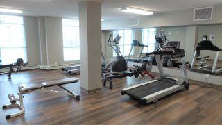 Photo 22: 122 4008 SAVARYN Drive in Edmonton: Zone 53 Condo for sale : MLS®# E4147837