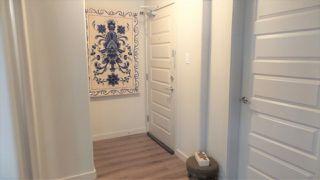 Photo 14: 122 4008 SAVARYN Drive in Edmonton: Zone 53 Condo for sale : MLS®# E4147837