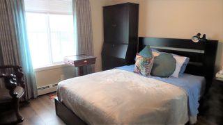 Photo 15: 122 4008 SAVARYN Drive in Edmonton: Zone 53 Condo for sale : MLS®# E4147837