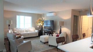 Photo 13: 122 4008 SAVARYN Drive in Edmonton: Zone 53 Condo for sale : MLS®# E4147837