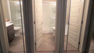 Photo 18: 122 4008 SAVARYN Drive in Edmonton: Zone 53 Condo for sale : MLS®# E4147837