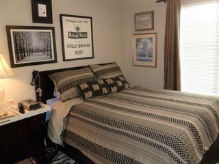 Photo 17: 122 4008 SAVARYN Drive in Edmonton: Zone 53 Condo for sale : MLS®# E4147837