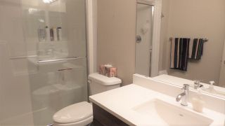 Photo 16: 122 4008 SAVARYN Drive in Edmonton: Zone 53 Condo for sale : MLS®# E4147837