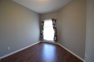 "Photo 13: 305 8380 JONES Road in Richmond: Brighouse South Condo for sale in ""SAN MARINO"" : MLS®# R2350027"