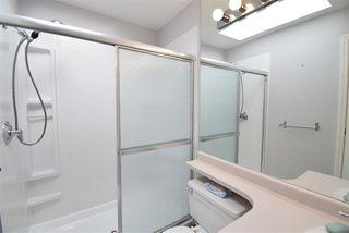 "Photo 9: 305 8380 JONES Road in Richmond: Brighouse South Condo for sale in ""SAN MARINO"" : MLS®# R2350027"
