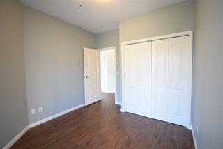 "Photo 14: 305 8380 JONES Road in Richmond: Brighouse South Condo for sale in ""SAN MARINO"" : MLS®# R2350027"