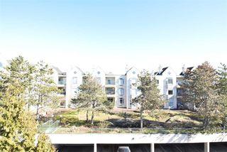 "Photo 12: 305 8380 JONES Road in Richmond: Brighouse South Condo for sale in ""SAN MARINO"" : MLS®# R2350027"