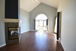 "Photo 2: 305 8380 JONES Road in Richmond: Brighouse South Condo for sale in ""SAN MARINO"" : MLS®# R2350027"