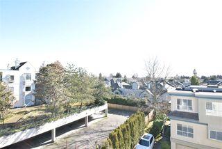 "Photo 15: 305 8380 JONES Road in Richmond: Brighouse South Condo for sale in ""SAN MARINO"" : MLS®# R2350027"