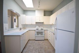 "Photo 3: 305 8380 JONES Road in Richmond: Brighouse South Condo for sale in ""SAN MARINO"" : MLS®# R2350027"