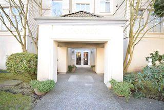 "Photo 20: 305 8380 JONES Road in Richmond: Brighouse South Condo for sale in ""SAN MARINO"" : MLS®# R2350027"