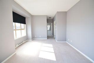 "Photo 6: 305 8380 JONES Road in Richmond: Brighouse South Condo for sale in ""SAN MARINO"" : MLS®# R2350027"