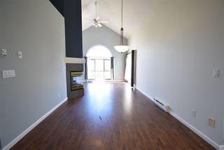 "Photo 10: 305 8380 JONES Road in Richmond: Brighouse South Condo for sale in ""SAN MARINO"" : MLS®# R2350027"