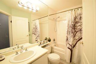 "Photo 7: 305 8380 JONES Road in Richmond: Brighouse South Condo for sale in ""SAN MARINO"" : MLS®# R2350027"