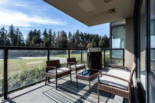 """Photo 16: 602 11 E ROYAL Avenue in New Westminster: Fraserview NW Condo for sale in """"VICTORIA HILL"""" : MLS®# R2353867"""