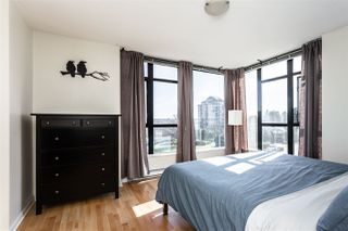 """Photo 9: 602 11 E ROYAL Avenue in New Westminster: Fraserview NW Condo for sale in """"VICTORIA HILL"""" : MLS®# R2353867"""