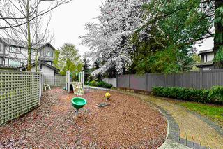 Photo 17: 8 9077 150 Street in Surrey: Bear Creek Green Timbers Townhouse for sale : MLS®# R2355440