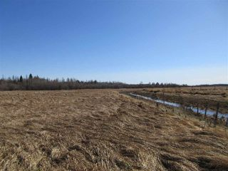 Photo 27: RR 214 Twp Rd 624: Rural Thorhild County Rural Land/Vacant Lot for sale : MLS®# E4150908