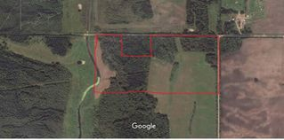 Photo 30: RR 214 Twp Rd 624: Rural Thorhild County Rural Land/Vacant Lot for sale : MLS®# E4150908
