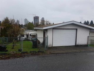 Photo 10: 7272 13TH Avenue in Burnaby: Edmonds BE House for sale (Burnaby East)  : MLS®# R2358219