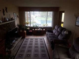 Photo 4: 7272 13TH Avenue in Burnaby: Edmonds BE House for sale (Burnaby East)  : MLS®# R2358219