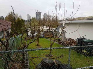 Photo 11: 7272 13TH Avenue in Burnaby: Edmonds BE House for sale (Burnaby East)  : MLS®# R2358219