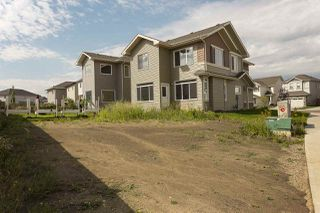 Photo 23: 2331 CASSIDY Way in Edmonton: Zone 55 House for sale : MLS®# E4151658