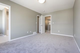 Photo 16: 2331 CASSIDY Way in Edmonton: Zone 55 House for sale : MLS®# E4151658