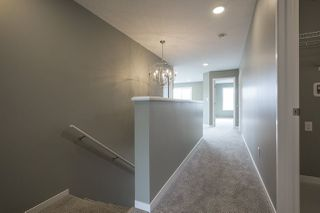 Photo 9: 2331 CASSIDY Way in Edmonton: Zone 55 House for sale : MLS®# E4151658