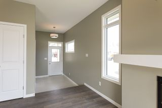 Photo 2: 2331 CASSIDY Way in Edmonton: Zone 55 House for sale : MLS®# E4151658