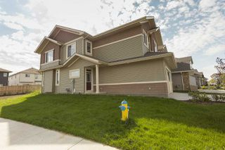Photo 24: 2331 CASSIDY Way in Edmonton: Zone 55 House for sale : MLS®# E4151658