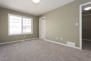 Photo 19: 2331 CASSIDY Way in Edmonton: Zone 55 House for sale : MLS®# E4151658