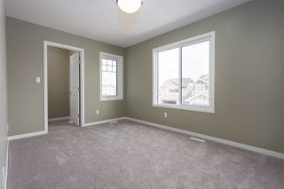 Photo 17: 2331 CASSIDY Way in Edmonton: Zone 55 House for sale : MLS®# E4151658