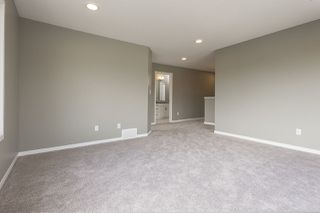 Photo 12: 2331 CASSIDY Way in Edmonton: Zone 55 House for sale : MLS®# E4151658