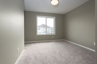 Photo 14: 2331 CASSIDY Way in Edmonton: Zone 55 House for sale : MLS®# E4151658