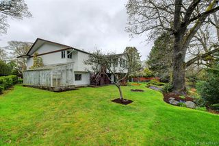 Photo 20: 1480 Slater Place in VICTORIA: Vi Mayfair Single Family Detached for sale (Victoria)  : MLS®# 408176