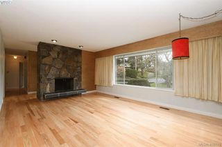 Photo 7: 1480 Slater Place in VICTORIA: Vi Mayfair Single Family Detached for sale (Victoria)  : MLS®# 408176