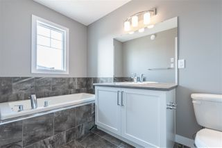 Photo 16: 707 EBBERS Place in Edmonton: Zone 02 House for sale : MLS®# E4152223