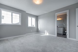 Photo 15: 707 EBBERS Place in Edmonton: Zone 02 House for sale : MLS®# E4152223