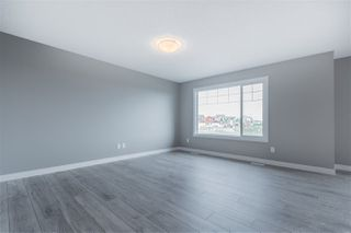 Photo 8: 707 EBBERS Place in Edmonton: Zone 02 House for sale : MLS®# E4152223