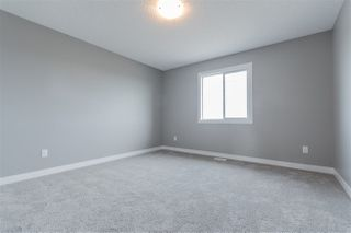 Photo 11: 707 EBBERS Place in Edmonton: Zone 02 House for sale : MLS®# E4152223