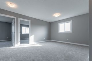 Photo 12: 707 EBBERS Place in Edmonton: Zone 02 House for sale : MLS®# E4152223