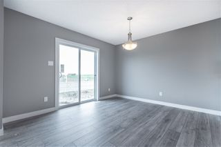 Photo 9: 707 EBBERS Place in Edmonton: Zone 02 House for sale : MLS®# E4152223