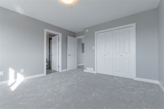 Photo 18: 707 EBBERS Place in Edmonton: Zone 02 House for sale : MLS®# E4152223