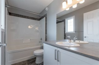 Photo 20: 707 EBBERS Place in Edmonton: Zone 02 House for sale : MLS®# E4152223