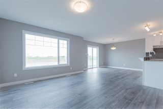 Photo 7: 707 EBBERS Place in Edmonton: Zone 02 House for sale : MLS®# E4152223