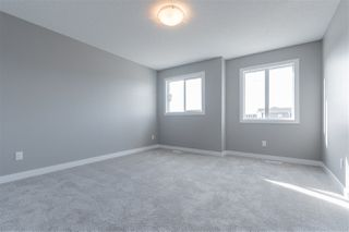 Photo 14: 707 EBBERS Place in Edmonton: Zone 02 House for sale : MLS®# E4152223