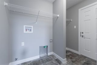 Photo 22: 707 EBBERS Place in Edmonton: Zone 02 House for sale : MLS®# E4152223