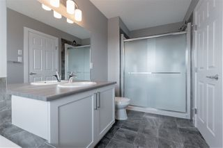Photo 17: 707 EBBERS Place in Edmonton: Zone 02 House for sale : MLS®# E4152223